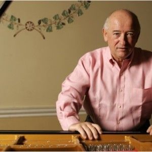 Irish pianist John O'Conor continues to show he's a master of Beethoven